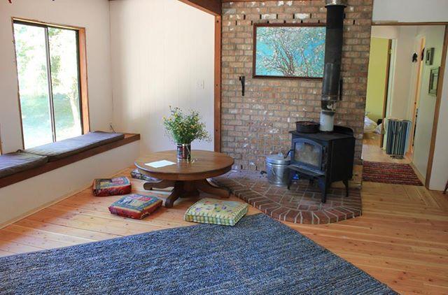 Furniture Free Living, Free Living Room Furniture