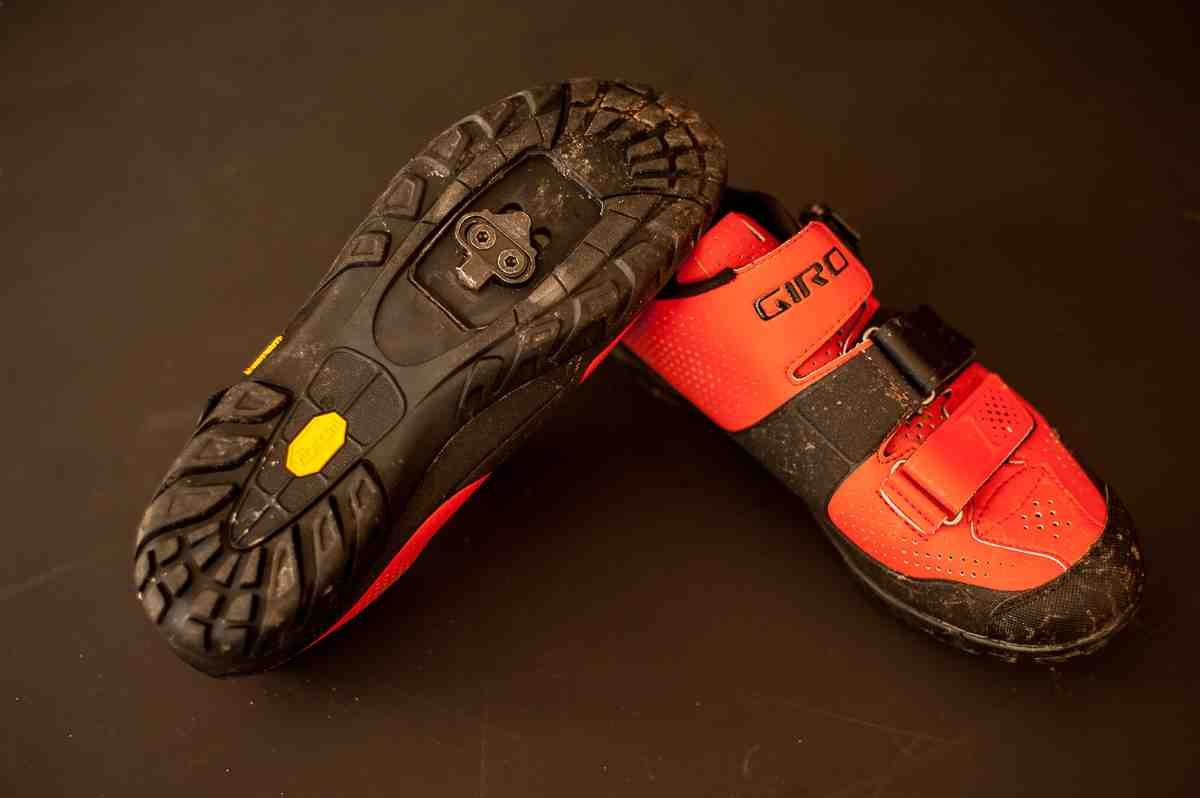 Bike Shoes For Wide Feet