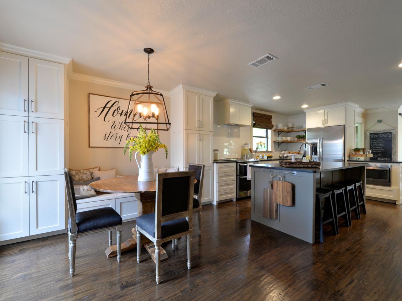 Technolux Küchen ~ Technolux xenia magnolienweiß supermatt küche