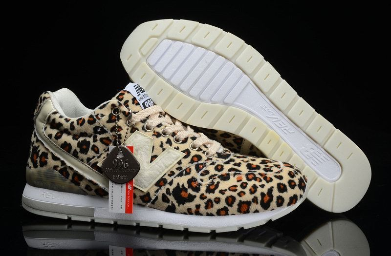 Buy New Balance 996 Womens shoes, New Balance Leopard Print Sugarbush  Womens Sneakers outlet