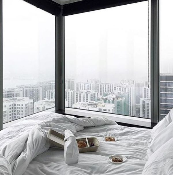 Home Design Ideas Hong Kong: DIY Mind Blowing Bedroom Ideas