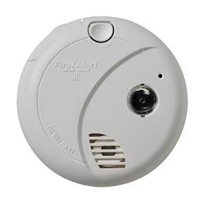 Top 10 Best Selling Smoke Detectors And Fire Alarms 2020 Smoke Alarms Photoelectric Sensor Fire Alarm