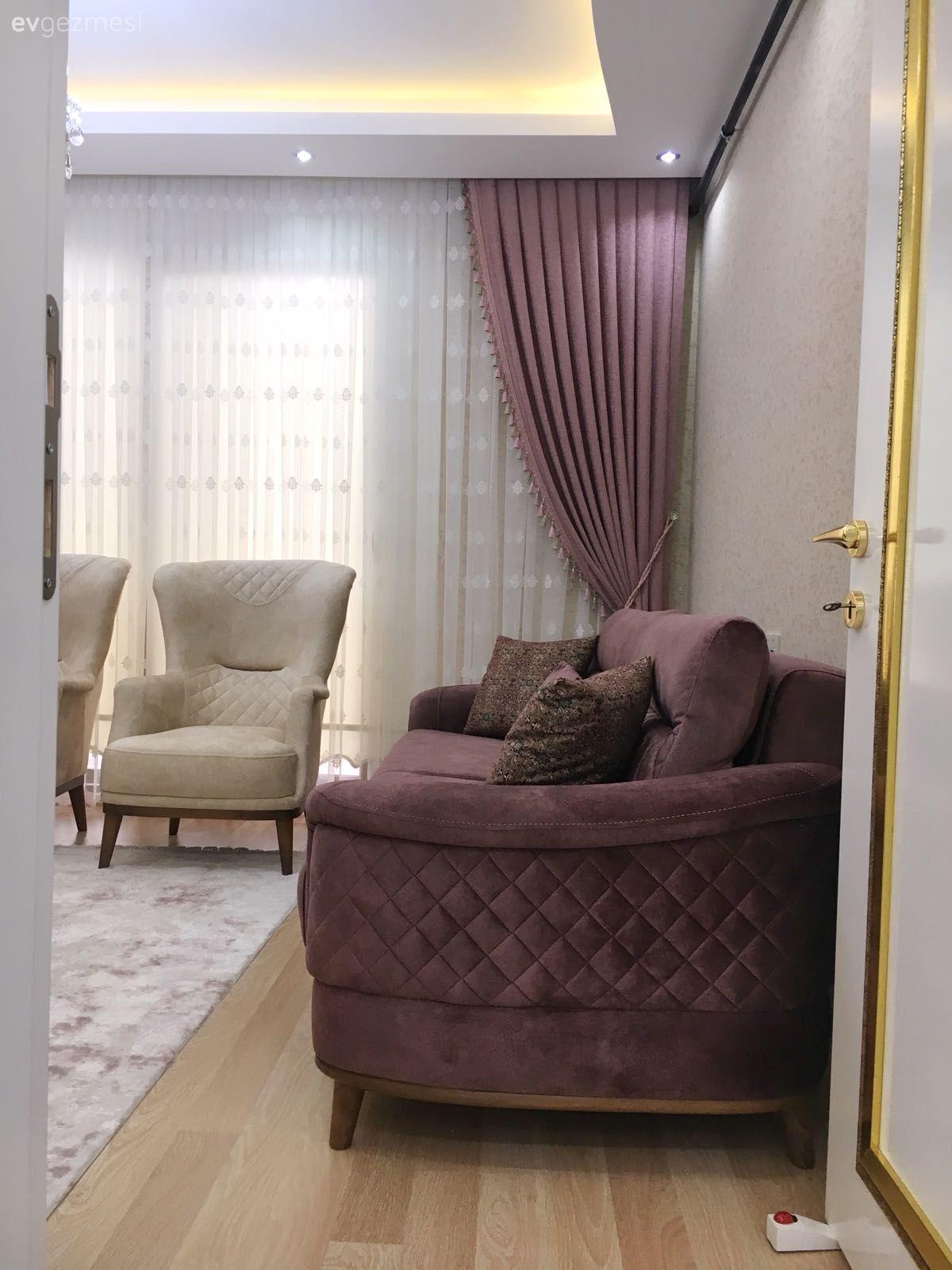 Bu göz alıcı İzmir evinin her detayı, mükemmeliyetçi ev sahiplerini ele veriyor. – 22