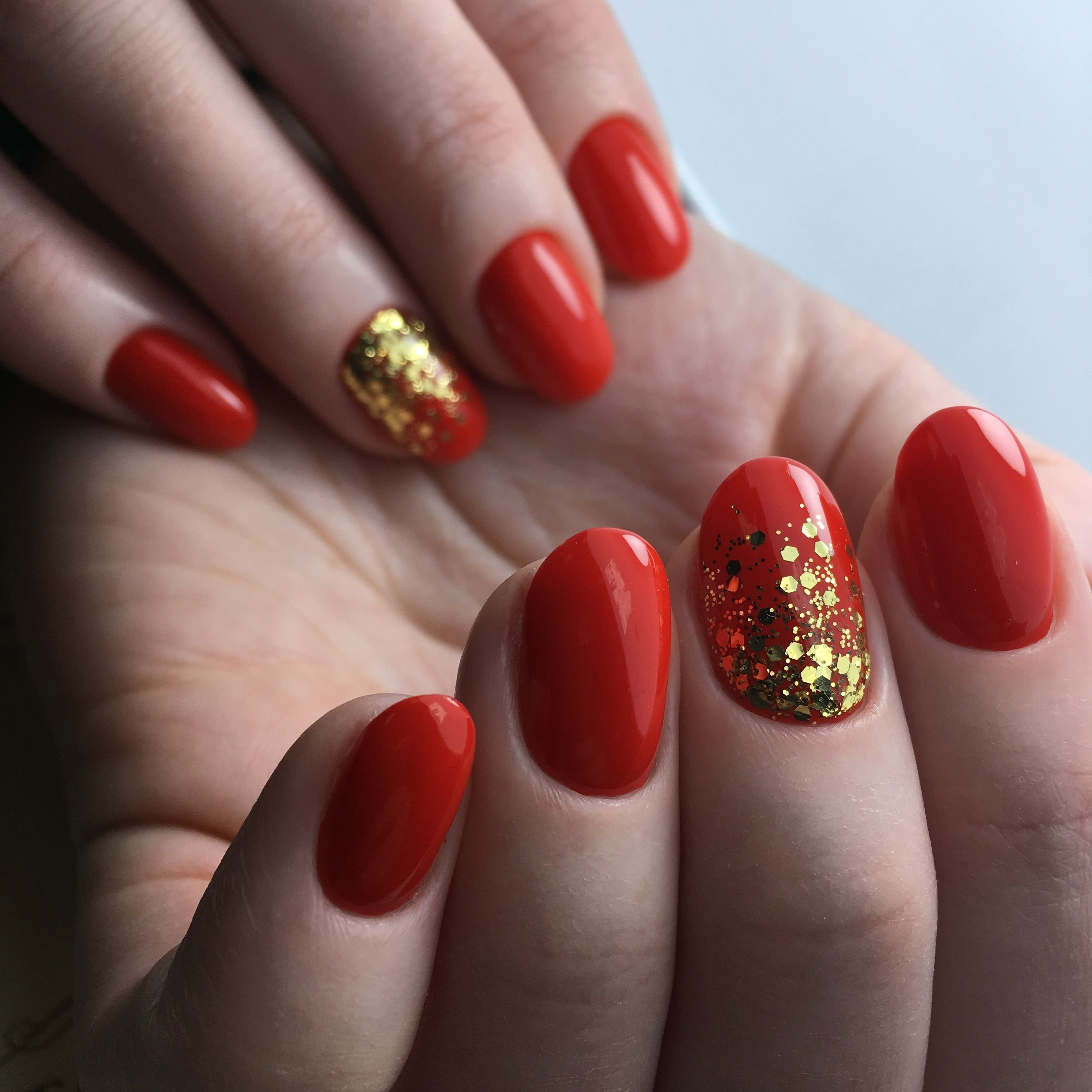 Bharti Taneja\'s ALPS is offering the best and stylish nail art 2017 ...