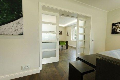 pin von kelly kraft auf doors pinterest t ren haus und wohnzimmer. Black Bedroom Furniture Sets. Home Design Ideas