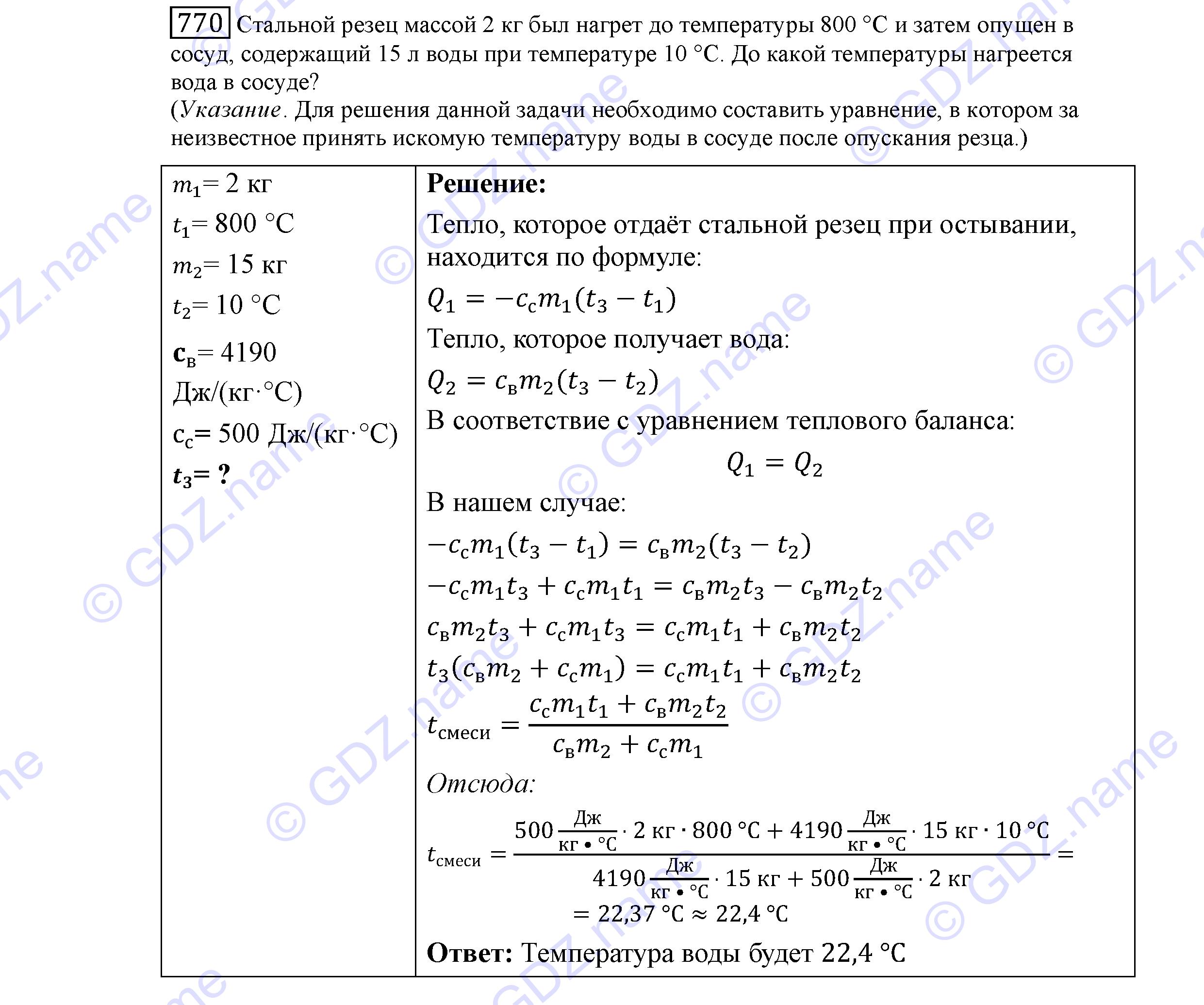 Бесплатные гдз по русскому языку