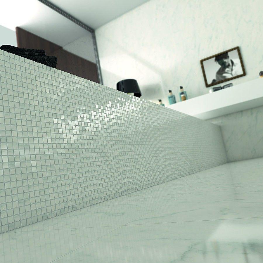 Tile Expert Carrelage Cramique Et Mosaque Deluxe De Love Ceramic