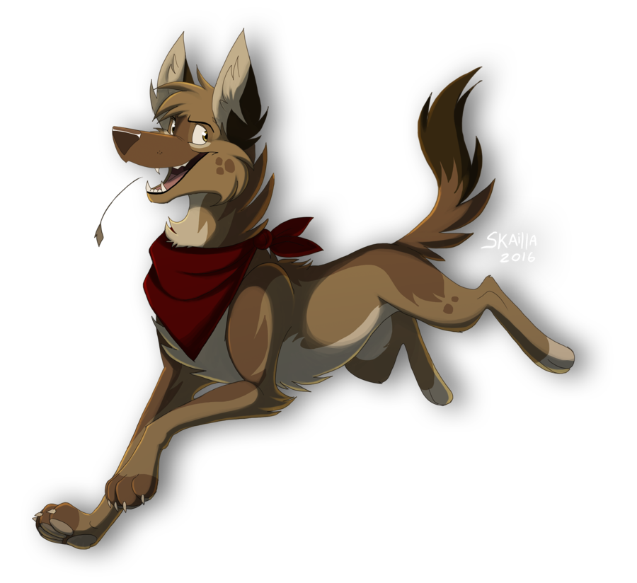 Download this How Draw Anime Dogs Step picture Anime