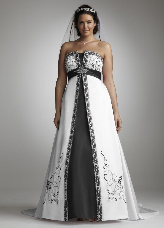 46+ Red wedding dresses plus size uk information