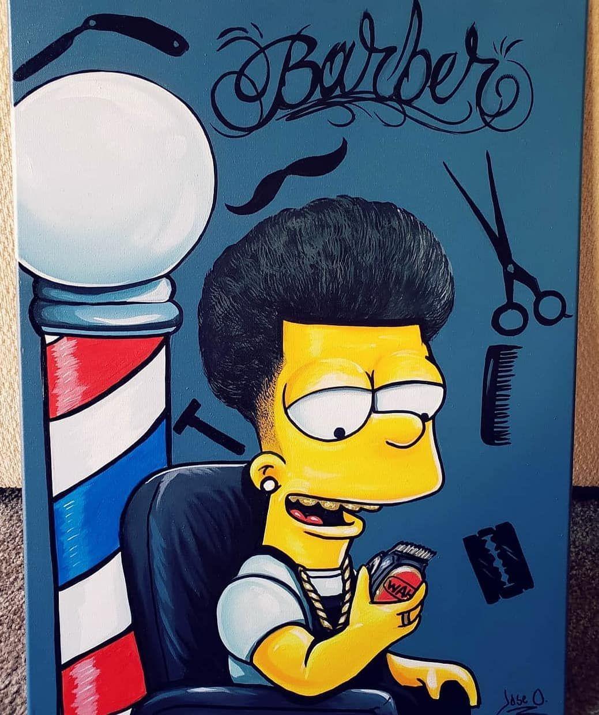Barber Shop Dibujos Tim Với Google Frases De Barberia Fotos De Barberias Dibujos De Peluqueria