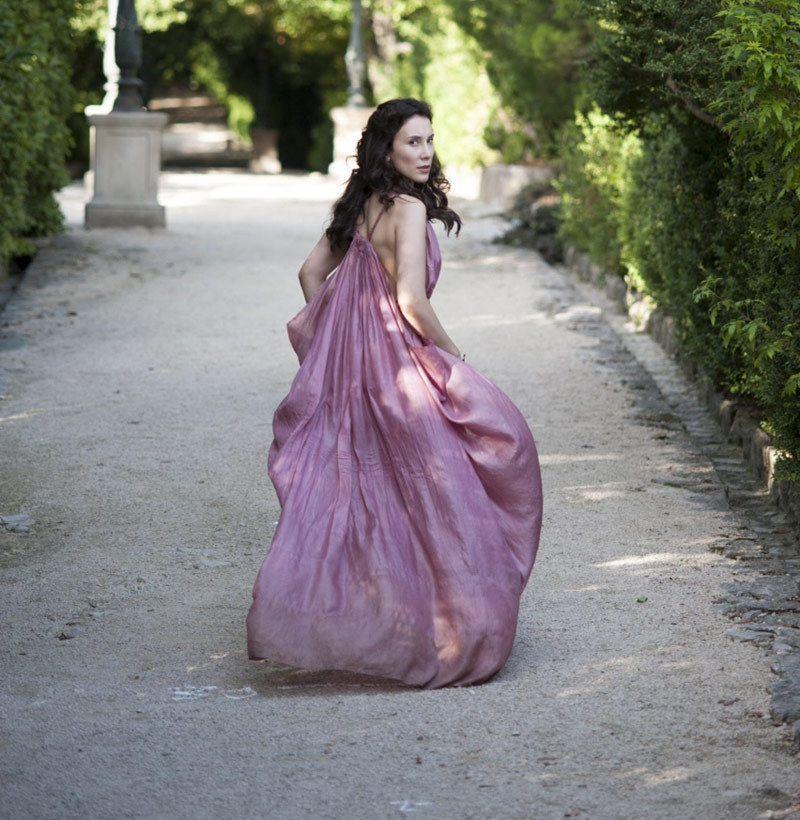Game of Thrones - Season 4 Episode 1 Still