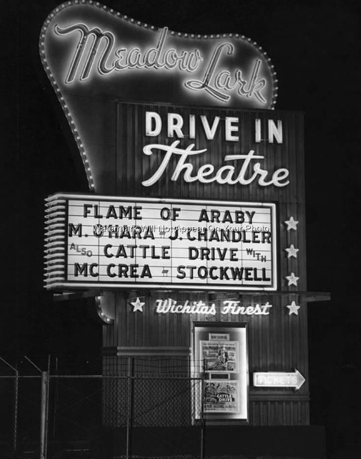 50s Drive In Theater 1951 Vintage Drive In Movie Screen Cinema Outdoor Theater Concession Drive In Theater Drive In Movie Drive In Movie Theater