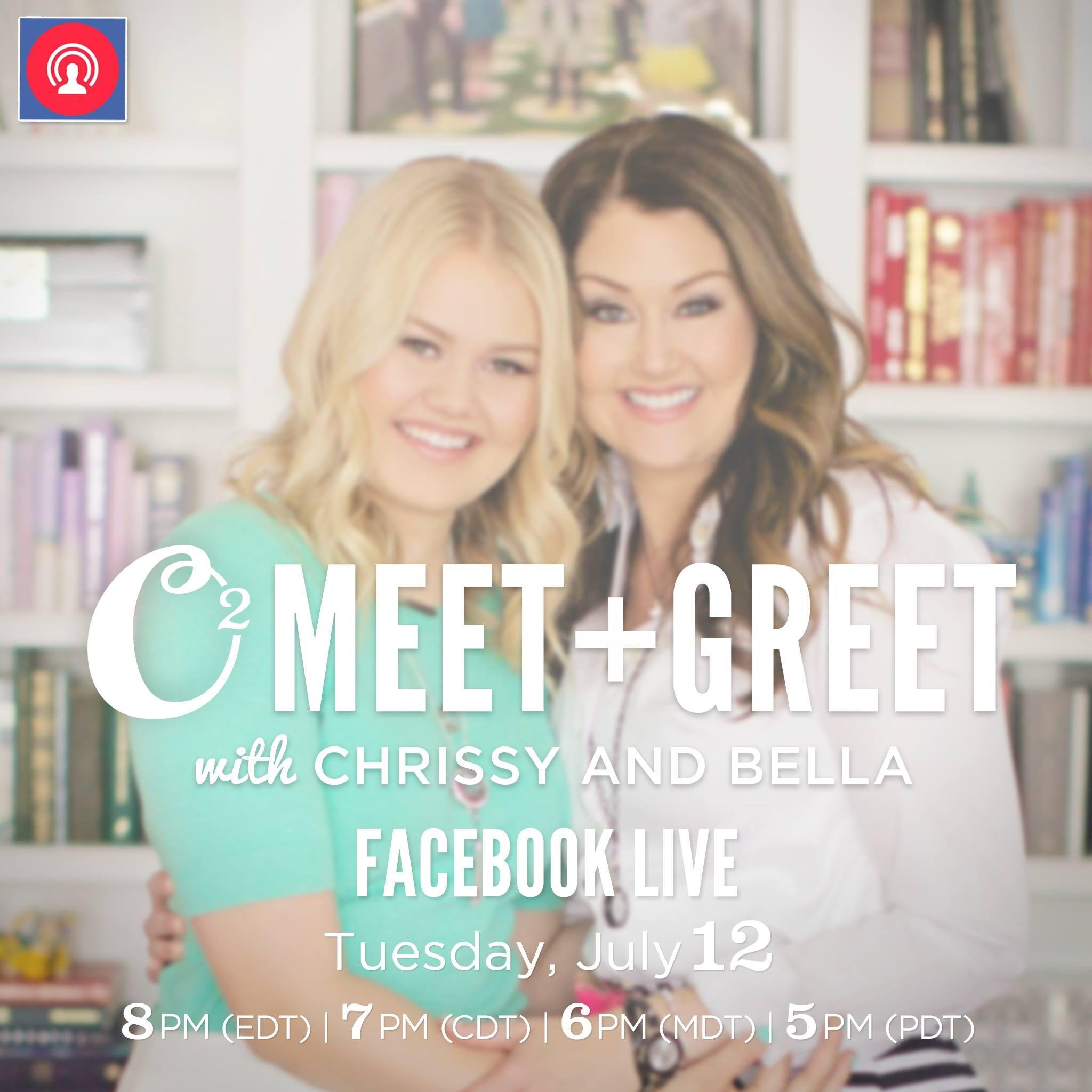 Origami Owl Live Meet And Greet On Facebook Join In Httpswww