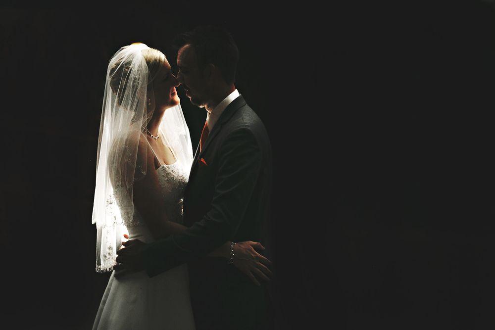 Lowry Park Zoo Wedding #LowryParkZooWedding #LowryParkZoo #zoowedding #firstdance   #wedding  #wedding photography #tampa wedding photography