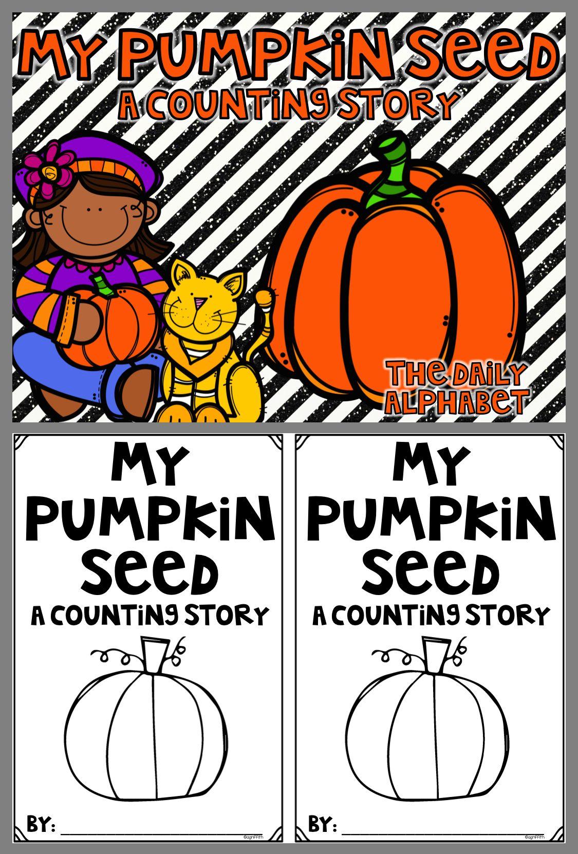Pin By Judy On Preschool Activities