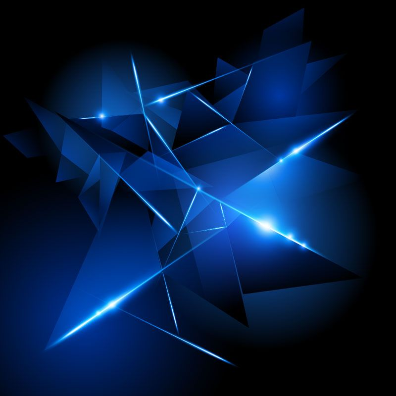 1368516782536 Jpg 800 800 With Images Abstract Backgrounds