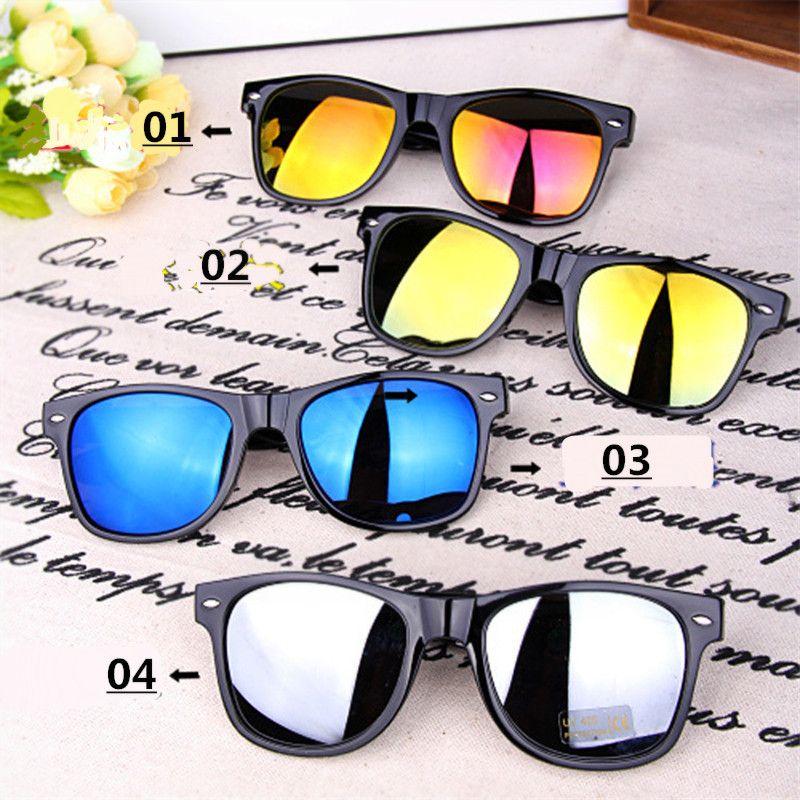 2016 new vintage sunglasses mujeres hombres marca diseñador cat eye ...