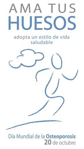 39++ Dia mundial de la osteoporosis ideas in 2021