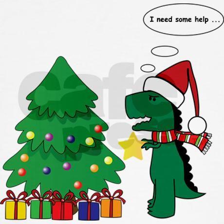 T Rex Christmas.T Rex Hates Christmas Sweatshirt T Rex Humor Christmas