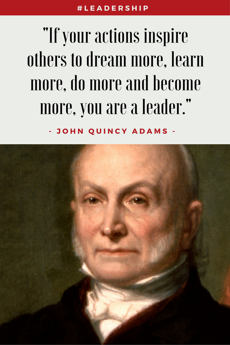 John S Imsecrets Be Yourself All The Time Leadership Quotes Leadership Meme Leadership Traits