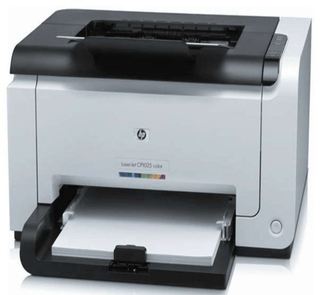 Our company is a leading hp printer service center in Chennai. We ...
