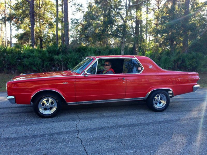 1966 Dodge Dart Gt Dodge Dart Gt Hot Rods Cars Muscle Cool Old