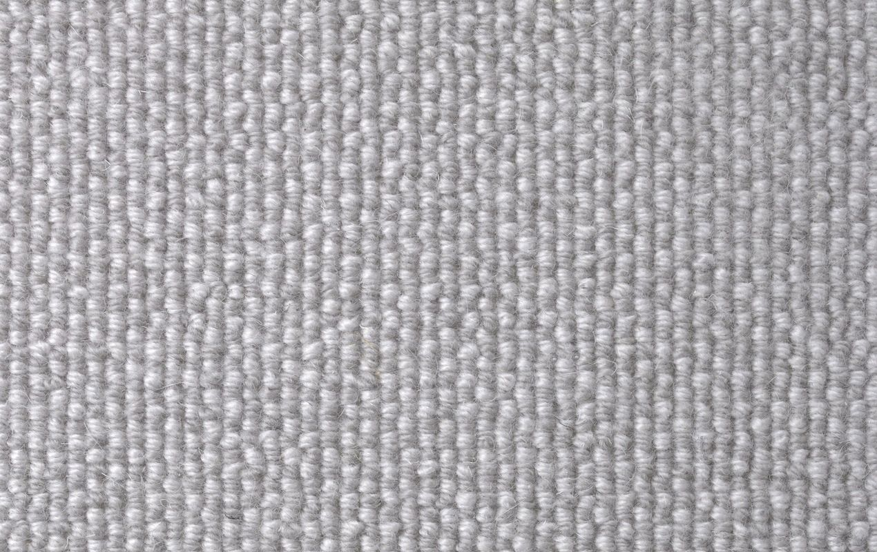 Best A Two Toned Loop Pile Carpet Suitable For Rooms Or Stairs 400 x 300