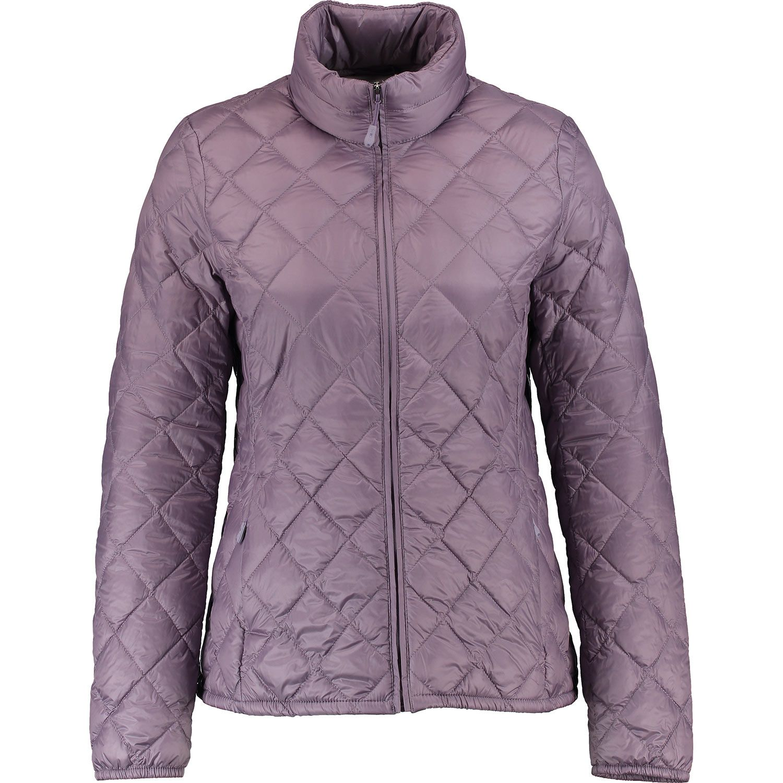 Tk maxx nike jacket
