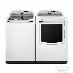 Whirlpool Cabrio R Platinum High Efficiency Electric Dryer With Steam Cycle Whirlpool 4 6 Cu Ft Cab Cabrio Washer And Dryer Washer And Dryer Electric Dryers