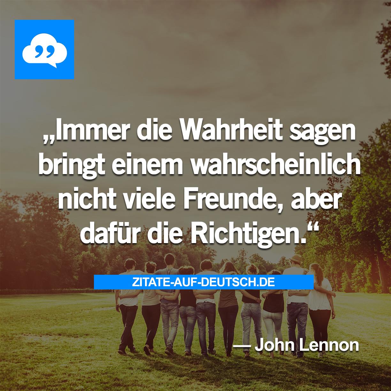 Freunde, #Freundschaft, #Spruch, #Sprüche, #Wahrheit, #Zitat