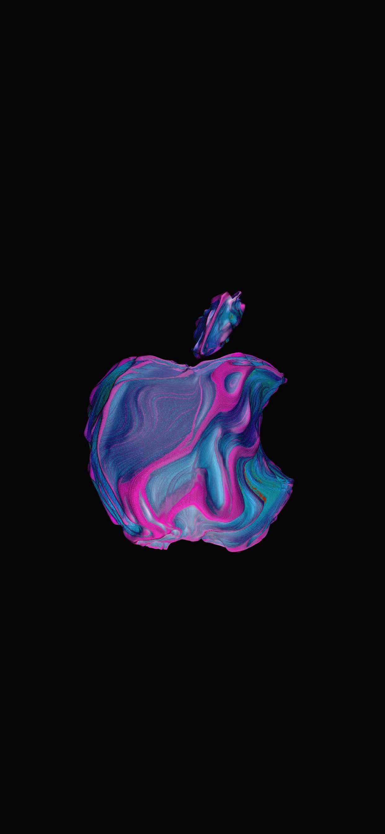 #applelogo #appleiphone #appleipad #iOS13 #iphonewallpaper #ios13wallpaper #applelogo #appleiphone #appleipad #iOS13 #iphonewallpaper #ios13wallpaper #applelogo #appleiphone #appleipad #iOS13 #iphonewallpaper #ios13wallpaper #applelogo #appleiphone #appleipad #iOS13 #iphonewallpaper #ios13wallpaper #applelogo #appleiphone #appleipad #iOS13 #iphonewallpaper #ios13wallpaper #applelogo #appleiphone #appleipad #iOS13 #iphonewallpaper #ios13wallpaper #applelogo #appleiphone #appleipad #iOS13 #iphonew #ios13wallpaper