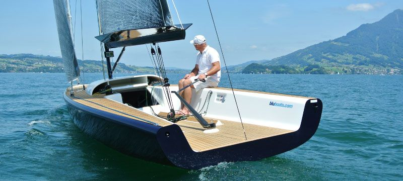 Pin By Firas On Boats Sailing Yacht Boat Sailing Dinghy