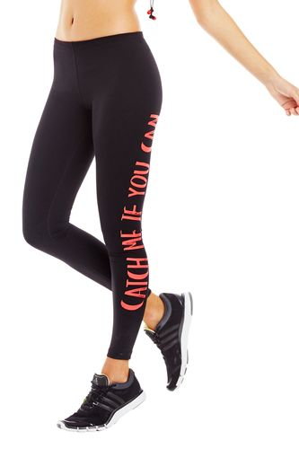 Catch Me F/L Tight | Tights | Styles | Styles | Shop | Categories | Lorna Jane US Site