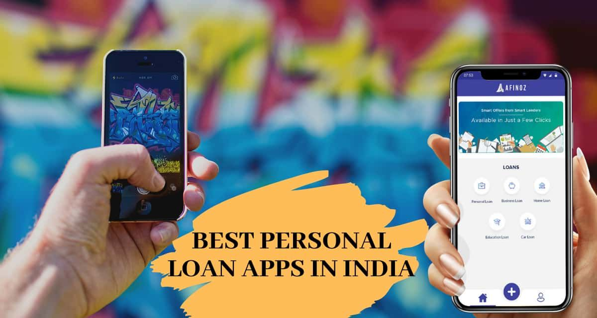 Best Personal Loan In India Personal Loans Personal Loans Online Person