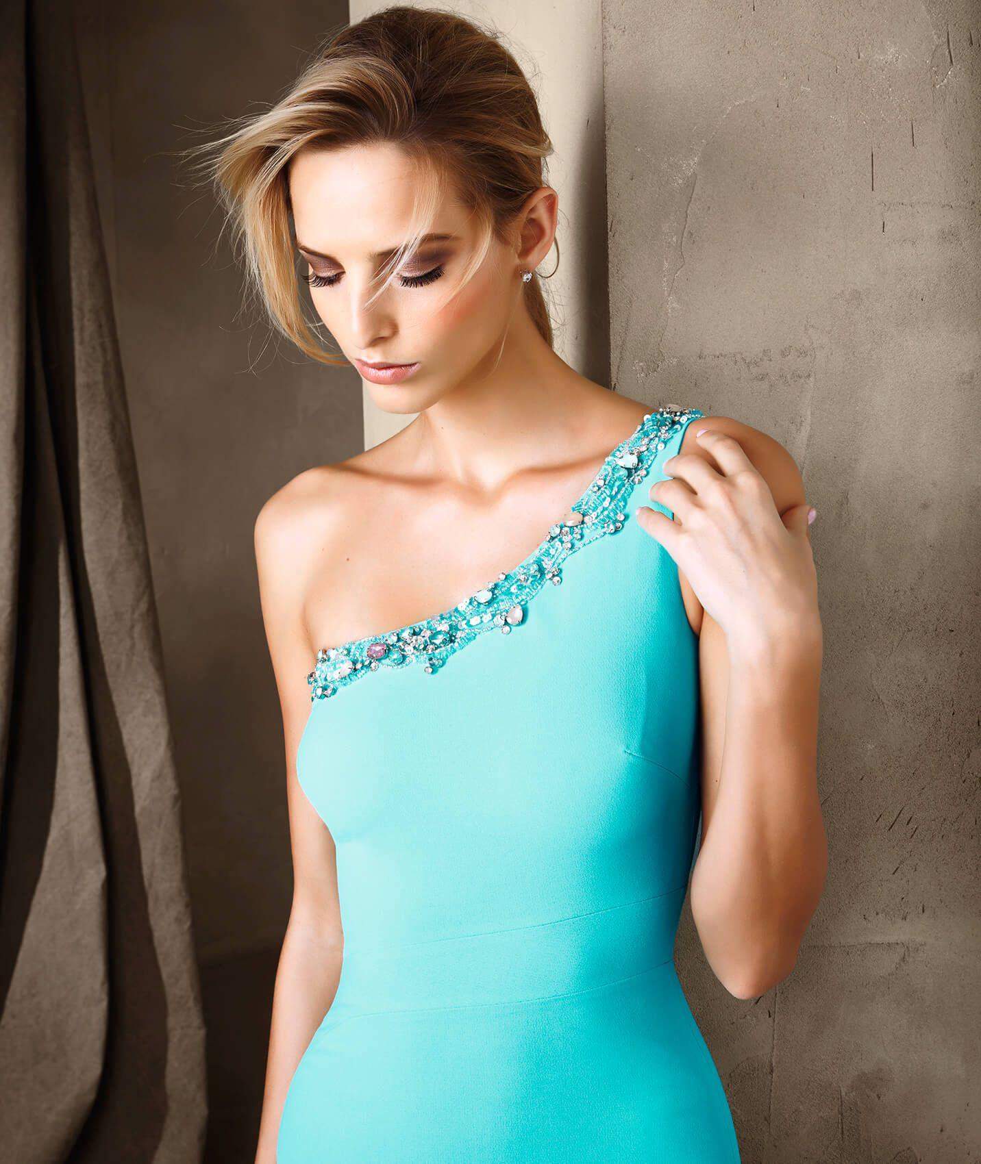 CAMELIA, Wedding Dress 2017 | Dresses | Pinterest | Pedreria ...