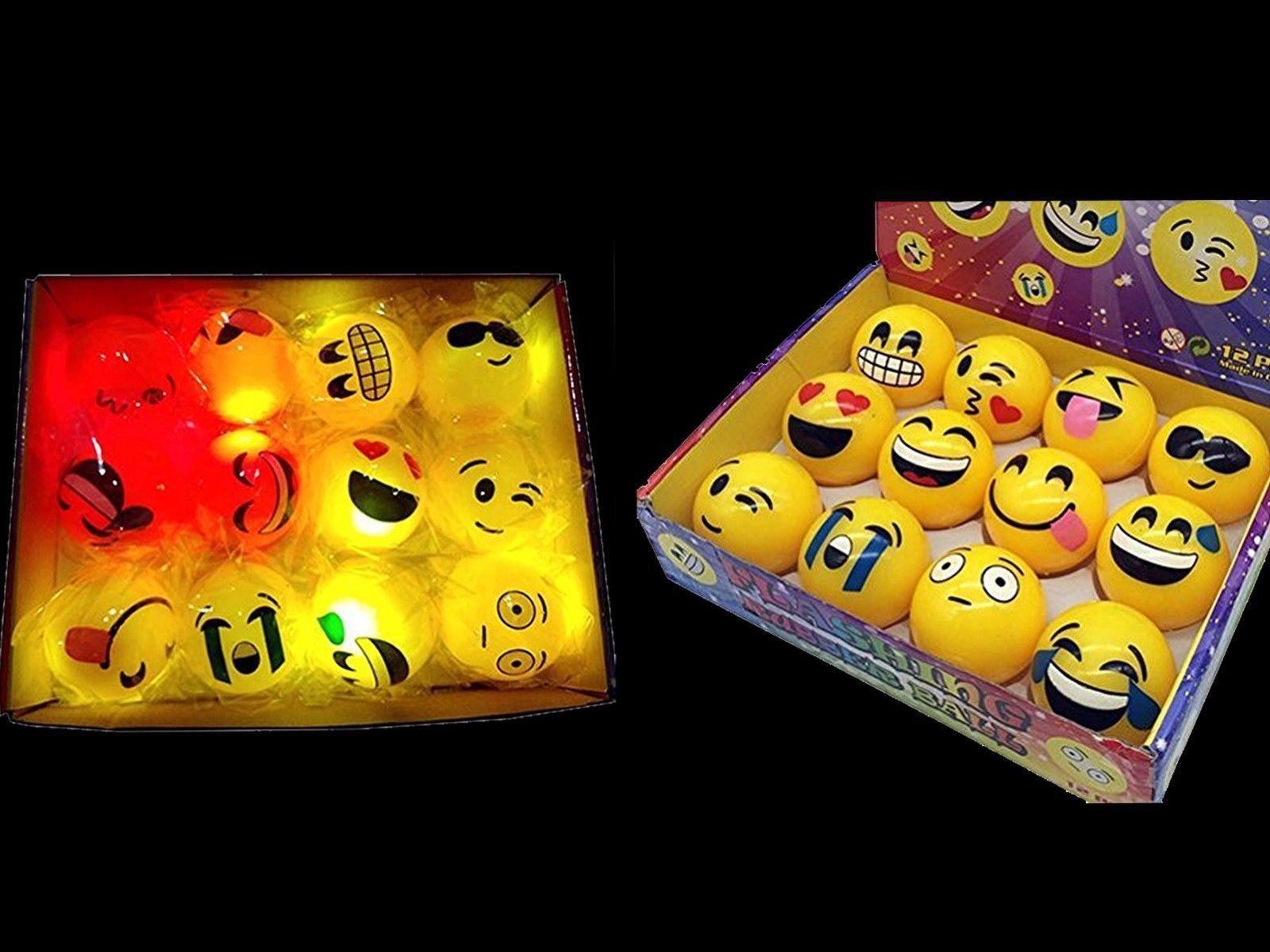 product spike lighting led light balls large up grin studios
