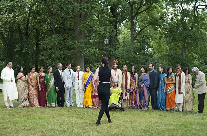 Amazing Organizing Groups On Wedding Day Family Portraits Justin Mary Wiring Digital Resources Bletukbiperorg