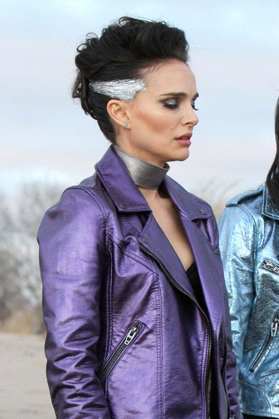 Watch Vox Lux Full-Movie Streaming