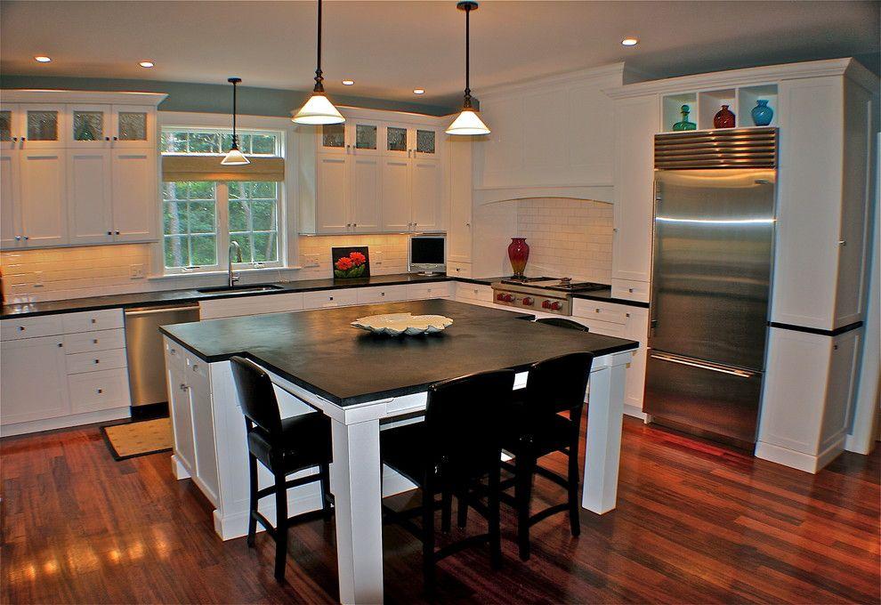 t shaped island large kitchen island designs large kitchen island kitchen island table on t kitchen layout id=25466