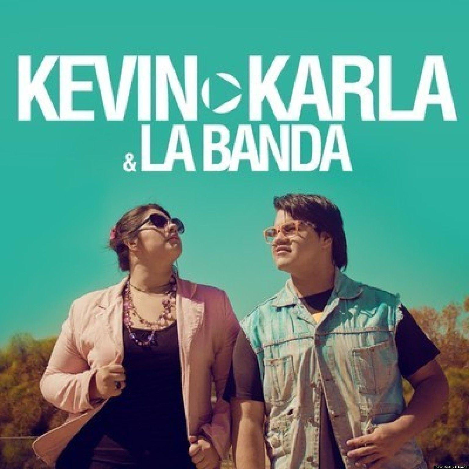 LISTEN: Chilean Duo Covers Popular Songs In Spanish