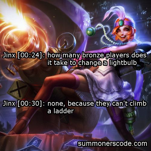 The Summoner S Code Lol League Of Legends League Memes League Of Legends Memes