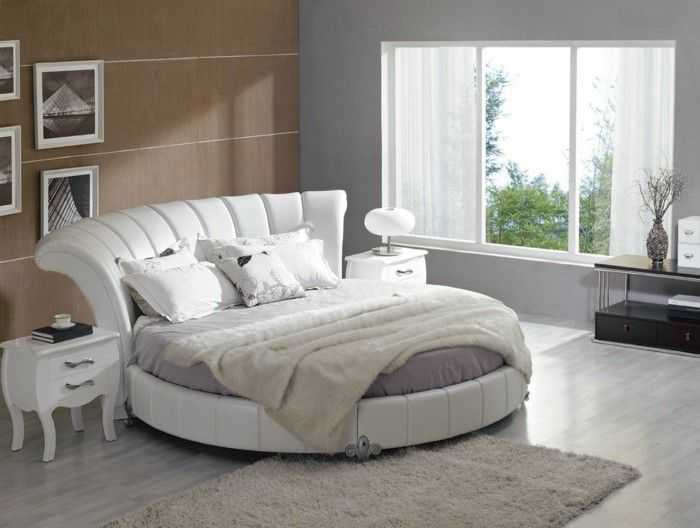 Beds Design Each Bedroom Needs But Nice Bed Fresh Picture