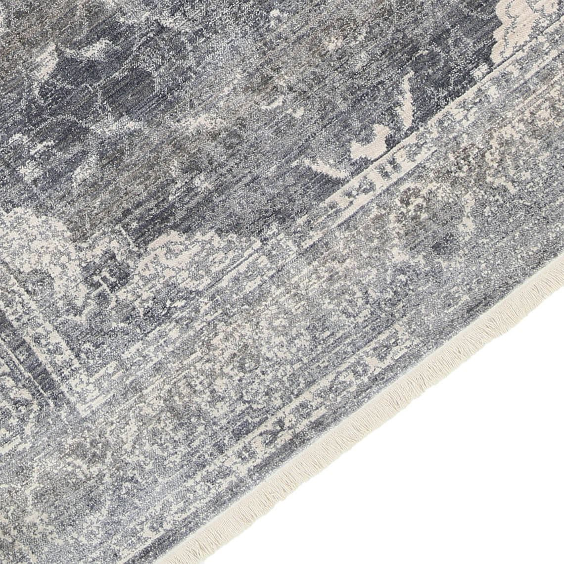 Freedom Furniture Rugs Alacati 160 X 235cm Rug Grey Products Rugs Grey Rugs Rug Size
