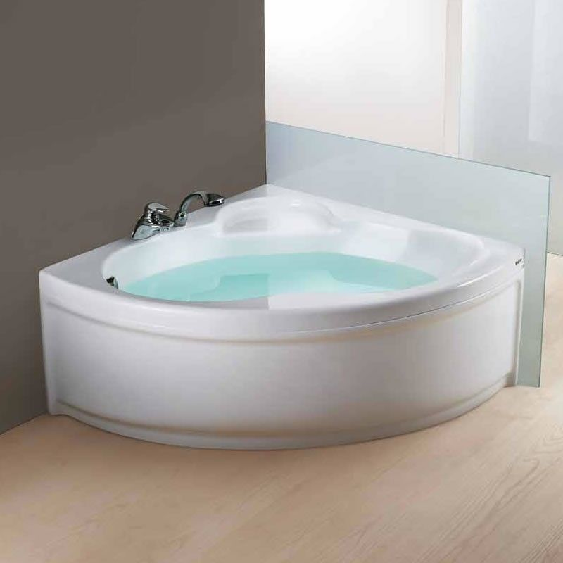 Bathroom design, decorate the place with modern #BathroomAccessories ...