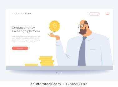 Bitcoin trading is halal or haram