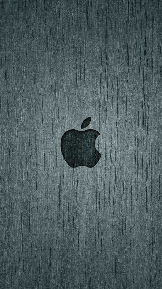 Image For Top Hd Iphone 6 Wallpaper Size Wallpaper For Iphone 4 Msw0 Cool Wallpaper Hd Iphone 6 Wallpapers Wallpaper