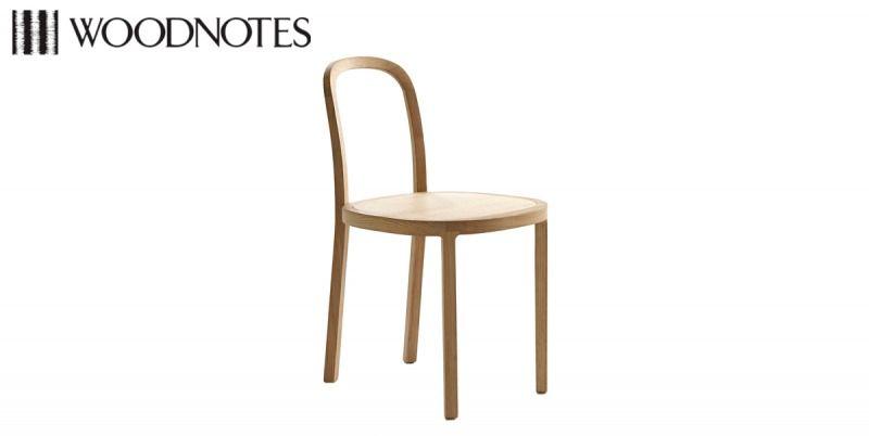 Siro+ -tuoli