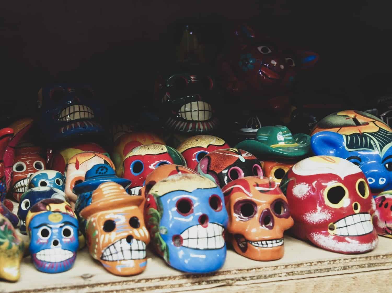 Reise Tipps Yucatan Reisen Exclusiv Yucatan Karibik Meer Reisen