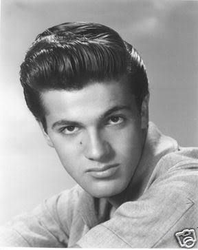 1950s hairstyles mens