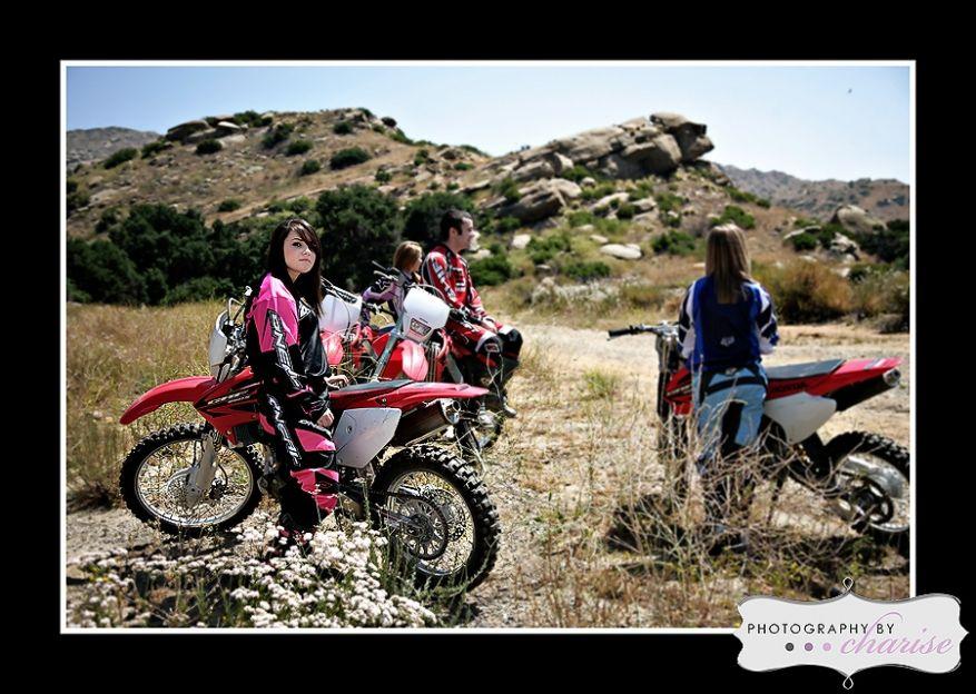 blog 139 Dirt Bike Family Fun
